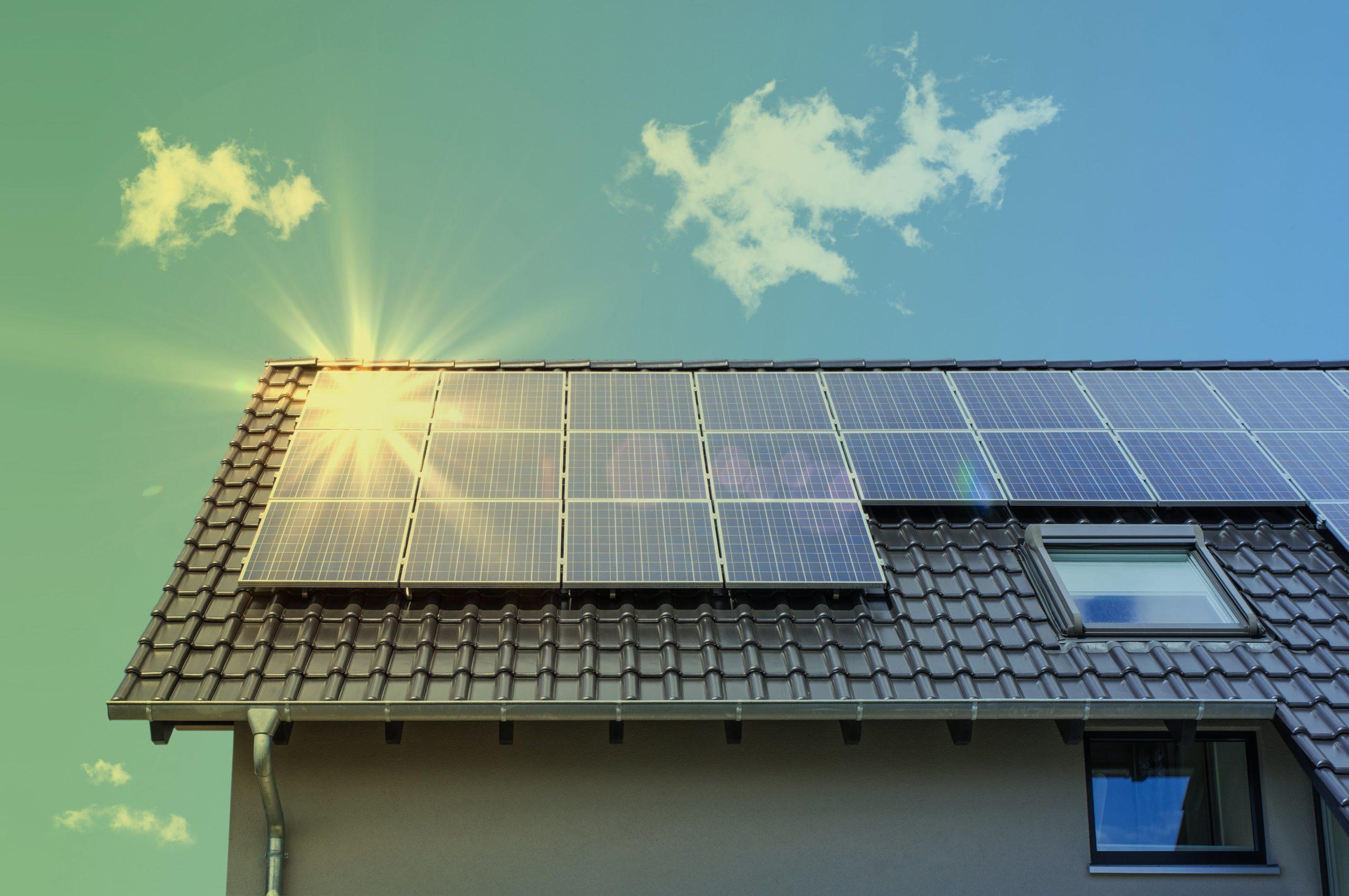 Energia-solar-fotovoltaica-Taurus-min-scaled.jpg