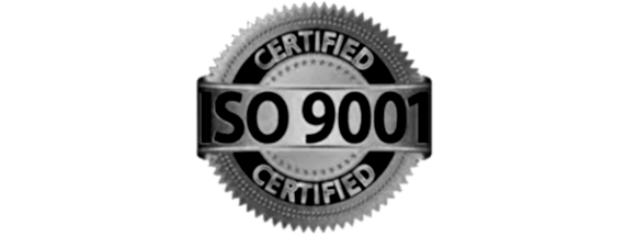 marca-ISO14001-2-2.png