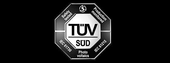 marca-TUV-2-2.png